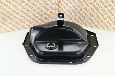 IVECO DAILY FORD DIFFERENTIAL GENUINE REAR AXLE COVER PLATE 7182221