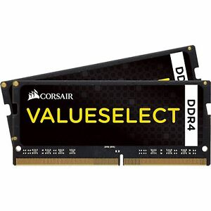 Corsair-ValueSelect-SO-DIMM-32-GB-DDR4-2133-Kit-Arbeitsspeicher