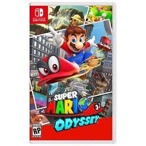 Nintendo-Super-Mario-Odyssey