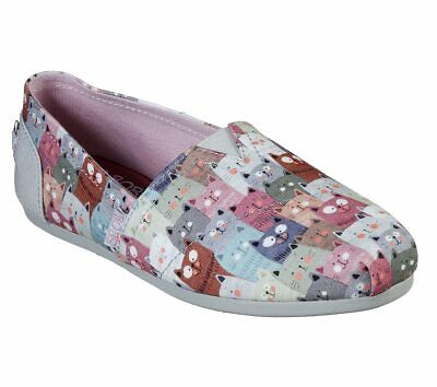 skechers cat shoes Sale,up to 61% Discounts