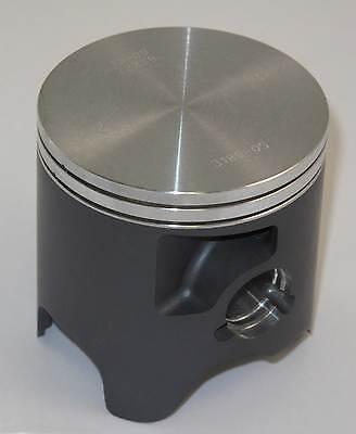 Kit piston KTM 300 SX/EXC 04/16