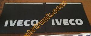 PARASPRUZZI-SCHIZZI-COPPIA-IVECO-53-X-37-UNIVERSALE-PER-TRAKKER-EUROCARGO-TECTOR