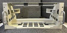Tektronix Rmd3000 Rackmount Kit For Dpo3000 Mso3000 Series Oscilloscopes