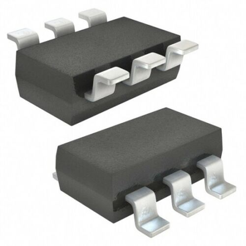 Pf6005ag-PF 6005ag Integrated Circuit