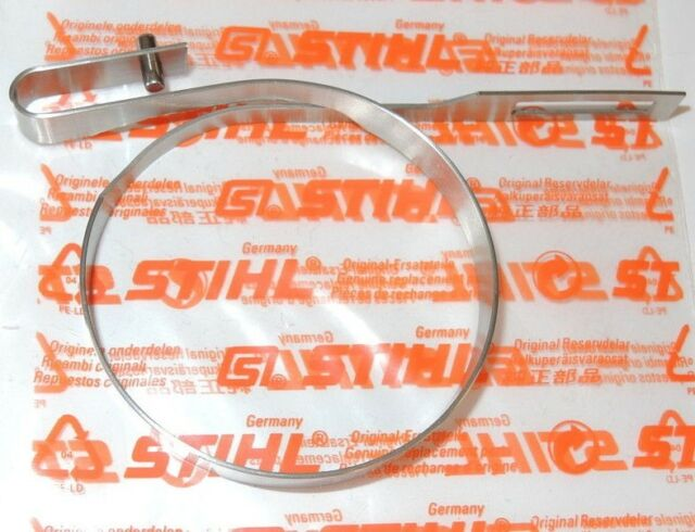 Original Stihl Bremsband E 14 20 220 MSE 220  1206 160 5400