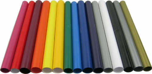 """Textiles Siser Easyweed HTV Heat Transfer Vinyl 15/"""" x 5 YARDS for T Shirts"""