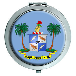 Cocos-Keeling-Islands-Compact-Mirror