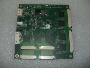3M-Touch-Controller-PX473-78-0006-1290-9-Rev-B-fuer-27-034-32-034-Sensor