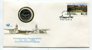 South-Africa-Nelson-Mandela-Presidential-Inauguration-1994-Fdc-6-3-C-Proof-5R-B