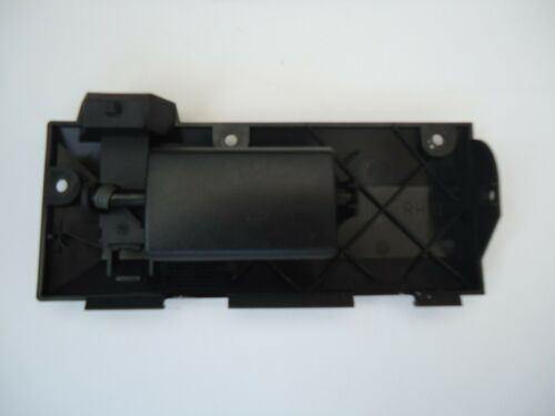 Glove Box Catch // Handle Mechanism 2001-2007 Ford Mondeo Mk3 Genuine Ford