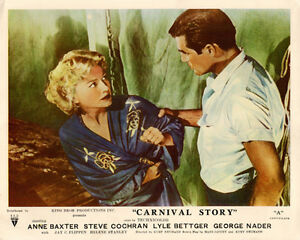 Carnival-Story-Original-Lobby-Card-Anne-Baxter-Steve-Cochran