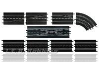 Carrera Digital 124 / 132 Slot Car Track Extension Set 30367
