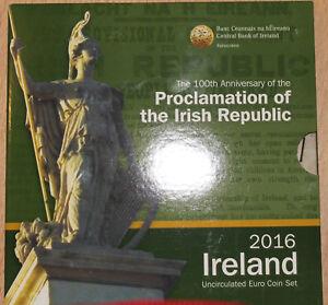 KMS-IRLANDA-2016-BU