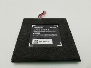 Genuine-Nintendo-Switch-Battery-BRAND-NEW-OEM-P-N-HAC-003-1YR-WTY