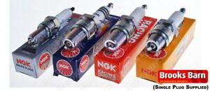 HUSQVARNA-125-WRE125-NGK-Spark-Plug