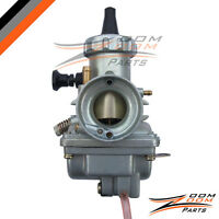 Carburetor For Yamaha Yz 80 1975 Carb