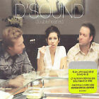 Doublehearted by D'Sound (CD, Oct-2003, Bon Music)