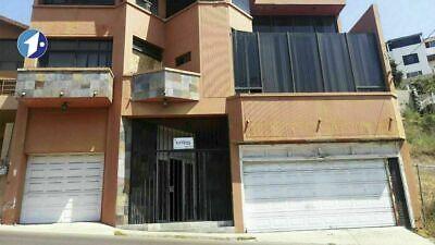 Se vende casa de 4 recámaras en col. Chapultepec, Tijuana PMR-PMR-1355