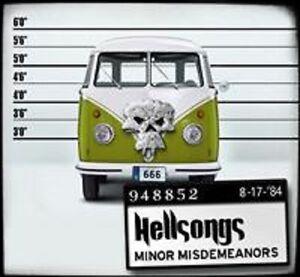 Hellsongs-034-Minor-Misdemeanors-034-2010