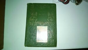 ANTIQUE-1878-WILLIAM-SHAKESPEAR-TALES-FROM-SHAKESPEAR-BOOK-RARE-ESTATE-PIECE