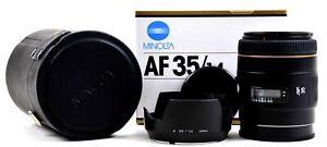Minolta-AF-35mm-1-4