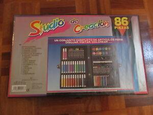 Cartable-Studio-de-Creation-Articles-pour-Dessin-Peinture-et-Coloriage