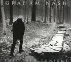 This Path Tonight von Graham Nash (2016)