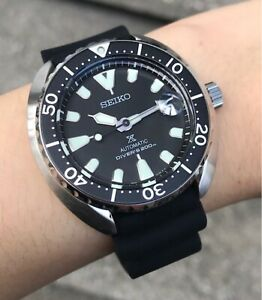 SRPC37K1-Prospex-Mini-Turtle-Automatic-Diver-Black-Dial-Rubber-Strap-Watch