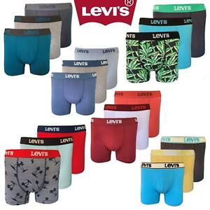 Levis-3-Pack-Boxer-Short-Briefs-Many-Colours