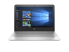 HP Envy 13-d010nr 13.3in. (128GB SSD, Intel Core i5 6th Gen., 2.8GHz, 8GB)