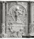 Mitteldeutsche Bildhauer der Renaissance und des Frühbarock von Sebastian Schulze (2014, Gebundene Ausgabe)