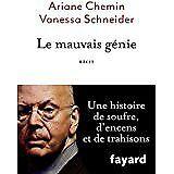 Chemin-Ariane-et-Schneider-Vanessa-Le-mauvais-genie-2015-Broche