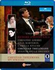Richard Strauss Gala 0814337012908 Blu-ray Region B