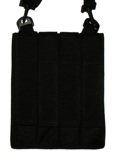 ProMag Smith /& Wesson M/&P-9 Black 32 round pouch for 9mm .40 Tactical USA