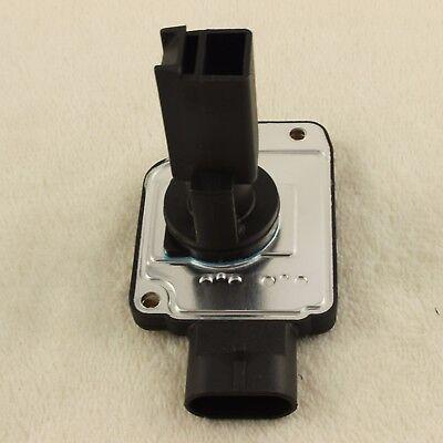 Fit Buick Chevy Impala GM 3.8L 3Pin AFH50M-05 MAF Mass Air Flow Sensor Meter