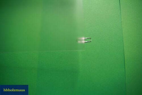 ACRYLROHR ø 20//14 mm PLEXIGLASROHR