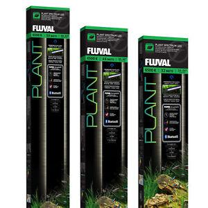 Fluval-Plant-3-0-LED-Bluetooth-Controlled-Freshwater-Lighting-Aquarium-Fish-Tank