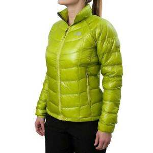 9cf266a69 Details about New Women's The North Face Diez Jacket Large 900 Down Summit  Series