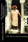 Emancipation Proclamation: 150 Years and Counting by Faithe a Reid M S (Paperback / softback, 2013)
