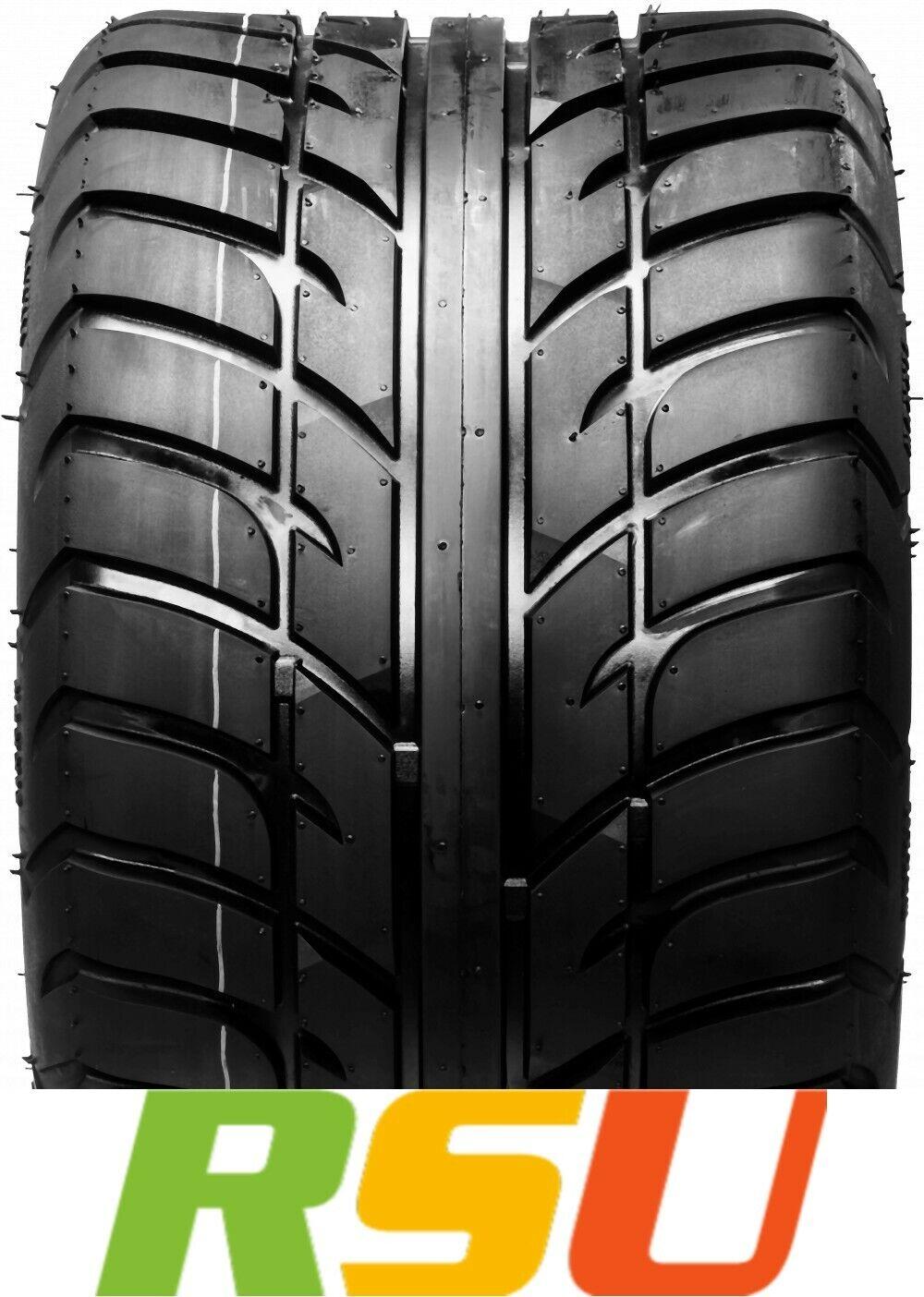 Maxxis Reifen Spearz M-992 50N 20x10-9 2X 255//55-9