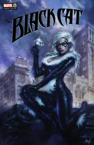 BLACK-CAT-1-PARRILLO-VARIANT-MARVEL-COMICS-FELICIA-HARDY-SPIDER-MAN