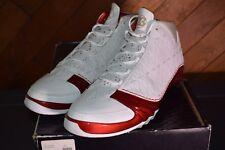 96f006438b3e9 item 5 NIB Nike Air Jordan XX3 23
