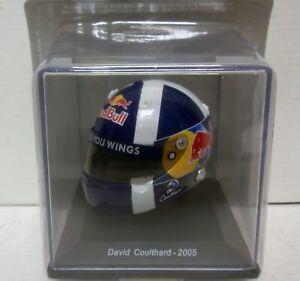 CASCO-HELMET-DAVID-COULTHARD-2005-1-5-SPARK-EDITIONS