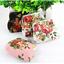 Women-Vintage-Flower-Canvas-Change-Money-Purse-Small-Wallet-Hasp-Card-Coin-Purse thumbnail 6