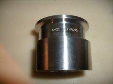 12 Tri Clamp Sanitary 1984 Ferrule X 12 Fnpt C 276 Hastelloy Adapter