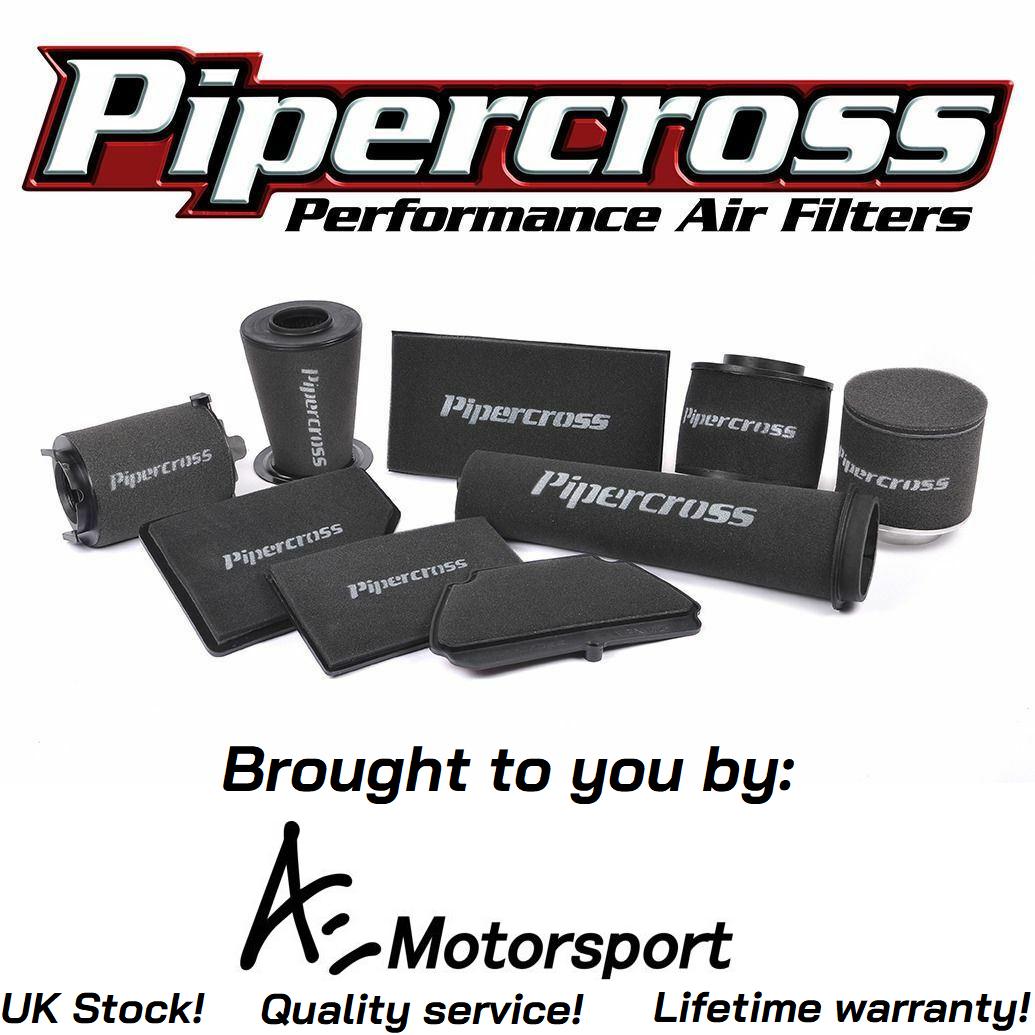Pipercross Panel Filtre Saab 9-3 1.9 TiD PP1434 Filtre Air Performance