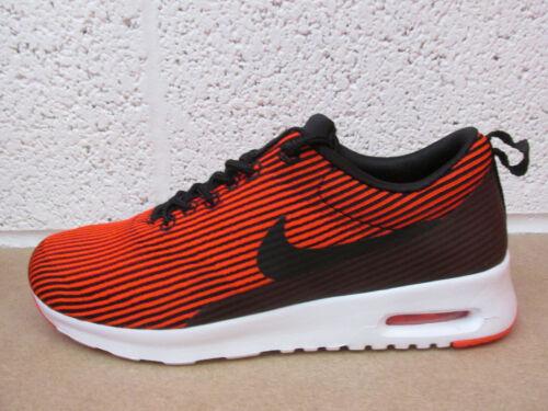 Scarpe 007 Da Thea Corsa Max Jrcrd Nike Tennis Air 718646 Donna YpCXxwSqWz
