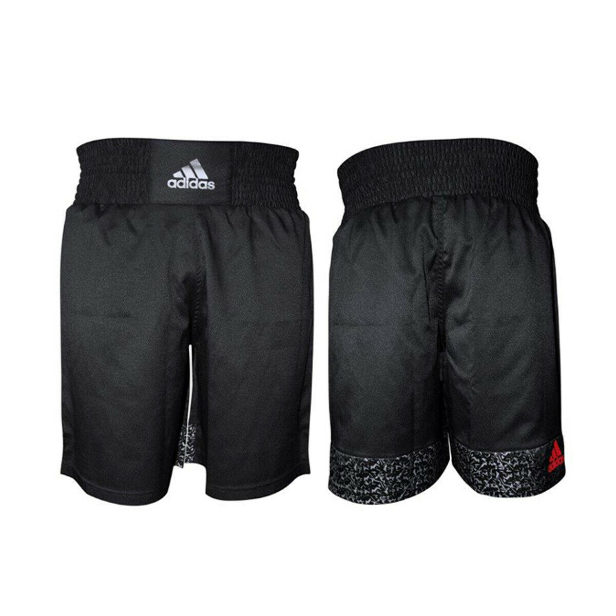 Pantaloncino Boxe Dark vs Light Adidas  15502057K