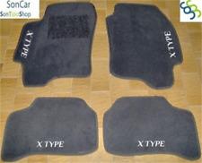 Volkswagen Corrado Auto Fußmatte+4 Dekorationen+4 Block