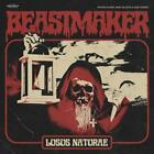 Lusus Naturae von Beastmaker (2016)